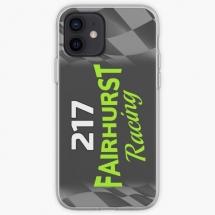 217-fairhurst-racing-iphone-case