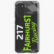217-fairhurst-racing-samsung-phone-case