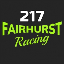 217-lee-fairhurst