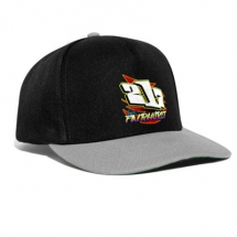 217-lee-fairhurst-brisca-f1-2021-baseball-hat