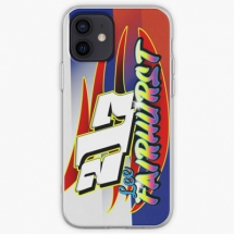 217-lee-fairhurst-brisca-f1-2021-iphone-case