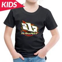 217-lee-fairhurst-brisca-f1-2021-kids-clothes