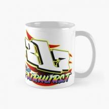 217-lee-fairhurst-brisca-f1-2021-mug