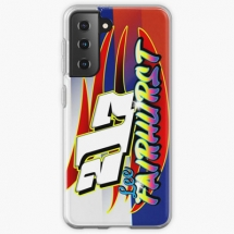 217-lee-fairhurst-brisca-f1-2021-samsung-phone-case