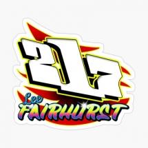 217-lee-fairhurst-brisca-f1-2021-sticker