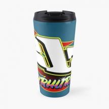 217-lee-fairhurst-brisca-f1-2021-travel-mug