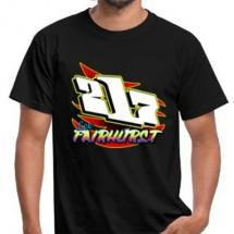 217-lee-fairhurst-brisca-f1-2021-tshirt
