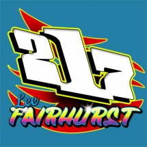 217-lee-fairhurst-brisca-f1