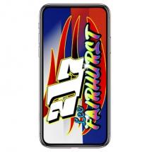 217-lee-fairhurst-brisca-f1-stock-car-racing-phone-case