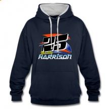 25-bradley-harrison-brisca-f1-hoodie