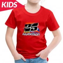 25-bradley-harrison-brisca-f1-kids-clothes