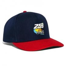 259-paul-hines-brisca-f1-2019-baseball-hat