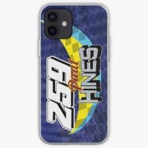 259-paul-hines-brisca-f1-2019-iphone-case