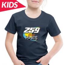 259-paul-hines-brisca-f1-2019-kids-clothes