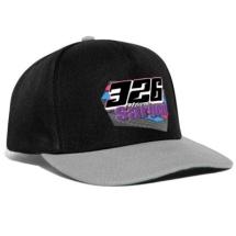 326-mark-sargent-brisca-f1-baseball-hat
