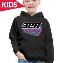 326-mark-sargent-brisca-f1-kids-clothes