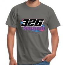 326-mark-sargent-brisca-f1-tshirt