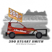 390-stuart-smith