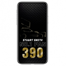 390-stuart-smith-no-1-fan-phone-case
