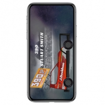 390-stuart-smith-world-champion-phone-case