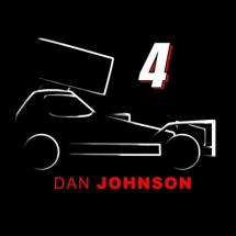 4-dan-johnson