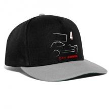 4-dan-johnson-brisca-f1-baseball-hat
