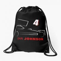 4-dan-johnson-brisca-f1-drawstring-bag