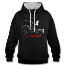 4-dan-johnson-brisca-f1-hoodie