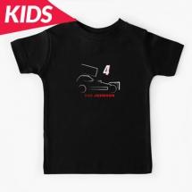 4-dan-johnson-brisca-f1-kids-tshirts