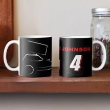4-dan-johnson-brisca-f1-mug