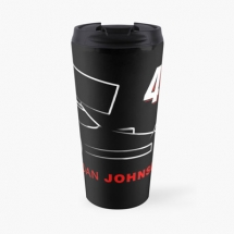 4-dan-johnson-brisca-f1-travel-mug
