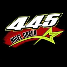 445-nigel-green