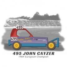 495-john-cayzer