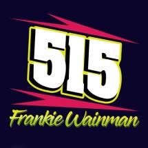 515-frankie-wainman