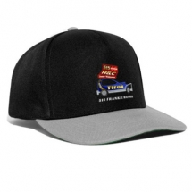 515-frankie-wainman-brisca-f1-2010-baseball-hat