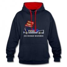 515-frankie-wainman-brisca-f1-2010-hoodie