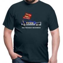 515-frankie-wainman-brisca-f1-2010-tshirt