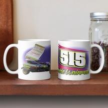 515-frankie-wainman-brisca-f1-2019-mug