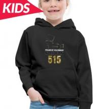 515-frankie-wainman-brisca-f1-no1-fan-kids-clothes