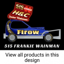515-frankie-wainman-car-red-top-all-products