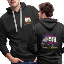 515-frankie-wainman-hoodie-front-back