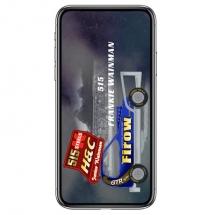 515-frankie-wainman-jnr-2010-phone-case