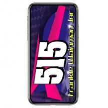515-frankie-wainman-jnr-brisca-f1-stock-car-racing-phone-case