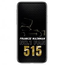 515-frankie-wainman-jnr-no-1-fan