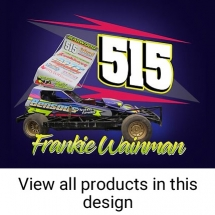 515-frankie-wainman-name-car-all-products