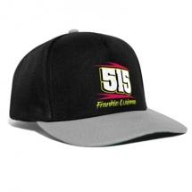 515-frankie-wainman-name-number-cap