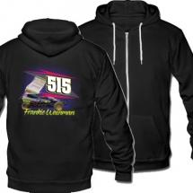 515-frankie-wainman-name-number-jacket