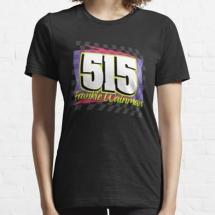 515-frankie-wainman-name-number-tshirt