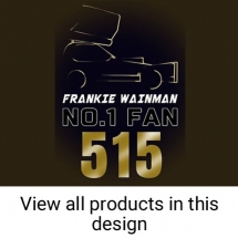 515-frankie-wainman-no1-fan-all-products
