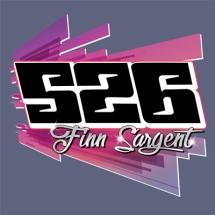 526-finn-sargent-brisca-f1